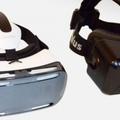 Trendek, megatrendek, előrejelzések, üzletfejlesztési irányok – Az Oculus Rift a jelen, a Gear VR a jövő