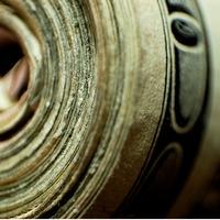 Pénz beszél 2015 – a pénzügyi-számviteli-beszerzési dokumentumok hatékony kezelése - Szakmai konferencia