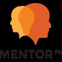 A MentorFM mobilalkalmazás - már elérhető számítógépre is: elindult a webplayer