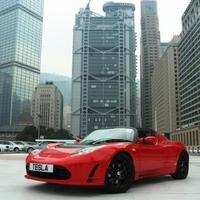 Innováció, üzletfejlesztés, újdonság az autóiparban – Olcsó kocsi lehet a Tesla nemsokára