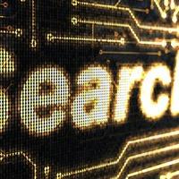 Jön a MEMEX - Új keresőt fejleszt a DARPA