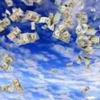Isten pénze - Fel kell töltened az Innovációs Alapot