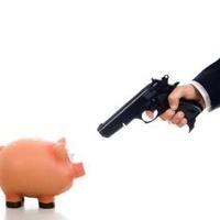 Banki, biztosítói üzletfejlesztési irányok, új termékek és szolgáltatások - Ki viszi a bankot?