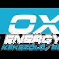 OXXO termékfejlesztés