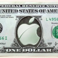 Hihetetlenül sokat ér az Apple: az üzletfejlesztés diadala