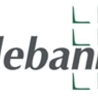 Banki, biztosítói üzletfejlesztési irányok, új termékek és szolgáltatások - Bank telebank szolgáltatás nélkül
