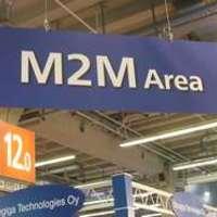Trendek, megatrendek, előrejelzések, üzletfejlesztési irányok - Az M2M-technológia gyors elterjedésére számít a Telenor Magyarország