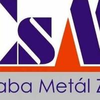 Magyar Innovációs Index (INNDEX): Figyelőlistán a Csaba Metál