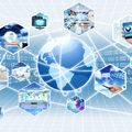 Innovatív technológiák a gyakorlatban - 5 alapfeltétel a sikeres digitális átálláshoz