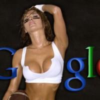 Napi Google üzletfejlesztés - A Google Innovációs Alappal támogatja a digitális újságírást