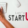 Innovatív startup - Nem a talibánok szandálja