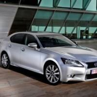 Innováció, üzletfejlesztés az autóiparban - Nanotechnológiával tarolt az új Lexus