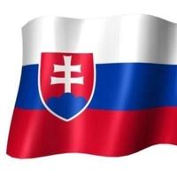 Eközben Szlovákiában - Dübörög a dm- drogerie markt