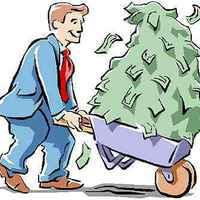 Fogd a pénzt és fuss! Kinek nyíltak ki a Nemzeti Innovációs és Technológiai Alap pénzcsapjai?