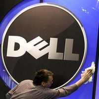 Innovációra gyúr a Dell