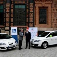 Seat üzletfejlesztés - Útban az elektromos járművek elterjedése felé:megállapodást kötött az Endesa-val