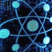Napi Google üzletfejlesztés - Már a kvantumszámítógépek adatvédelmén dolgozik
