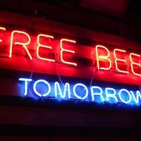 Szélessávú internet-szolgáltatás, gyorsforgalmi utak, innováció...- az ingyen sör mindenkinek még várat magára