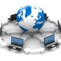 Nincsen üzlet IT nélkül - és felhő alapú IT nélkül?