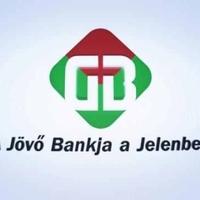 Innovatív bank a Magyar Innovációs Indexben (INNDEX) - Mint apróisten hasít a Gránit Bank is