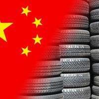 Innováció, üzletfejlesztés, újdonság az autóiparban – Tanulj kínaiul: megveszik a Pirellit. Is.