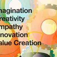 A Microsoft kreatívabb?