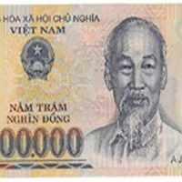 Magyarok a Ho Si Minh ösvényen - Informatika megoldást szállítunk a Vieteknek