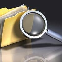 Az elektronikus ügyintézésre hangolják a jogszabályokat
