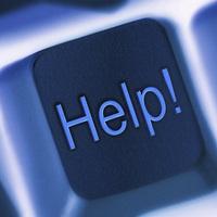Helpy: online takarítás-közvetítő lehet a következő magyar siker startup