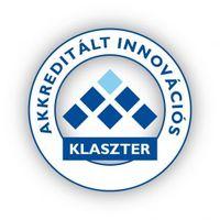 Kiosztották az akkreditált innovációs klaszter címeket