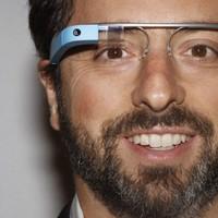 Napi Google üzletfejlesztés - Google Glass-ra fejlesztenek alkalmazásokat