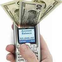 Banki, biztosítói üzletfejlesztési irányok, új termékek és szolgáltatások - Üzenetek jönnek