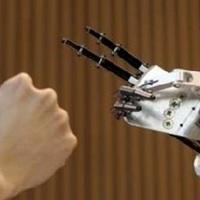 Trendek, megatrendek, előrejelzések, üzletfejlesztési irányok – Megvert egy robotot egy japán férfi