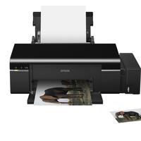 Epson termékfejlesztés - Innovatív tintasugaras nyomtatók