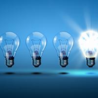 Innovációs ranglista - Magyarország leginnovatívabb cégei