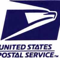 Üzletfejlesztés a Postán - Új piacokra lép