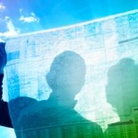 UNIT4 üzletfejlesztés - Megállapodás a Microsofttal