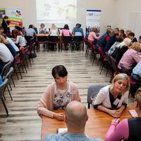 20 milliós coaching elsősegély az egészségügynek és a civileknek