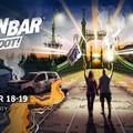 Brain Bar - Reboot! - Új időpontban