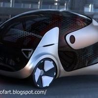 Innováció, üzletfejlesztés az autóiparban - Megkezdődött a harc a jövő okosautóiért