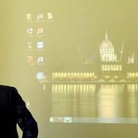 Innovációhiány: miért nem hatékonyak a magyar cégek?