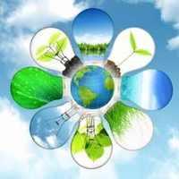 Trendek, megatrendek, előrejelzések, üzletfejlesztési irányok - Messziről jött energiacég azt mond, amit akar?