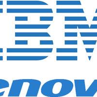 IBM új stratégia - A Lenovo átveszi az x86 szerver üzletágat