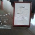 Üzletfejlesztési Díj 2014 - hamarosan meghirdetésre kerül a második verseny