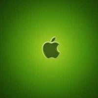 Megújuló energiával kísérletezik az Apple