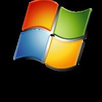 Microsoft termékfejlesztés - Jön a Windows 9
