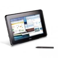 Fujitsu termékfejlesztés - új táblagépet mutatott be