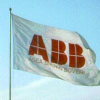 ABB: versenyelőny innovációval - Vezet a szabadalmak terén Svájcban