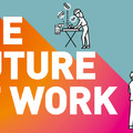 A munka jövője - A jövő munkái