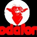Vodafone üzletfejlesztés - Arra a kis időre már minek?